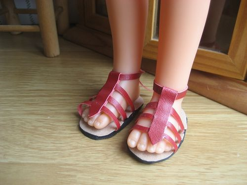 22.Chaussures (11)