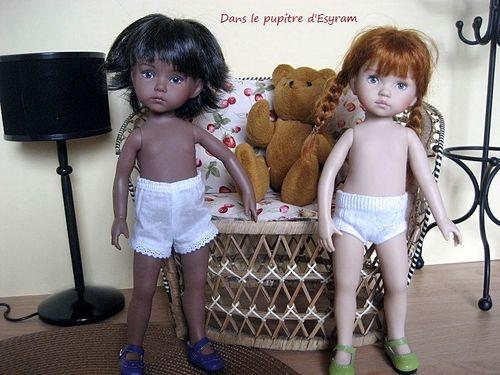 103 Maya&Jeanne(01)