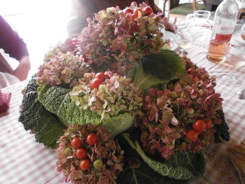 divers-fleurs-et-livre-A.Duperey-017.JPG