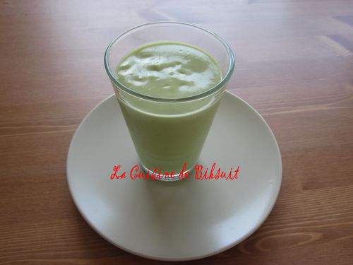 Smoothie-avocat.jpg