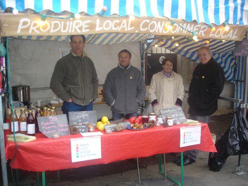 Marche-de-noel-2011--3.jpg