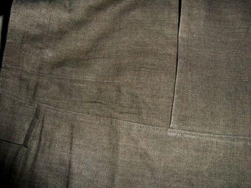 marcy tilton panta court (6)
