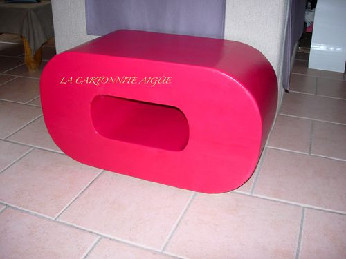 TABLE-BASSE-ROUGE-2.jpg
