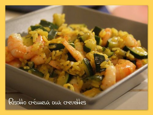 Recettes weight watchers pour une personne - Recette cuisine weight watcher ...