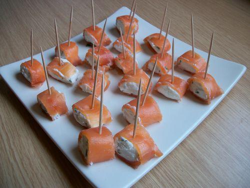 Roules-saumon.JPG