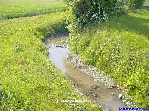 Vigny-Aubette0510