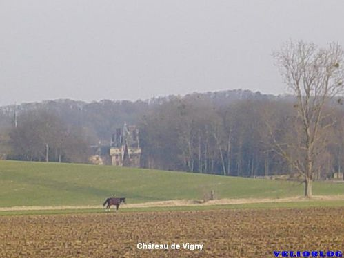 Vigny-Château0209(phototrafiquée)