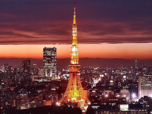 tokyo-tower.jpg