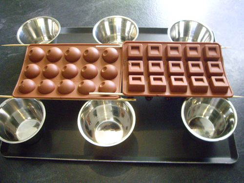 Chocolat-caramel-beurre-sale 7474