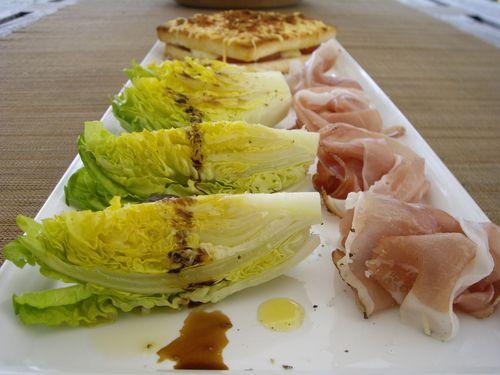 Croque-tomate-mozza 7568