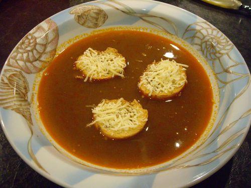 SOupe-de-crabes 7369