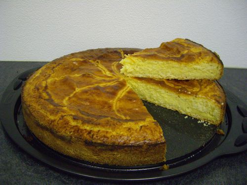 gateau-basque 7416