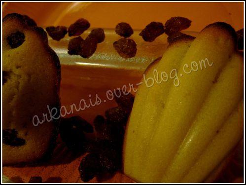 madeleine-raisin.jpg