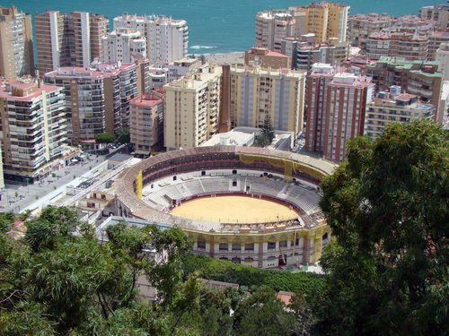 Photo-Malaga-Andalousie-Espagne-arenes.jpg