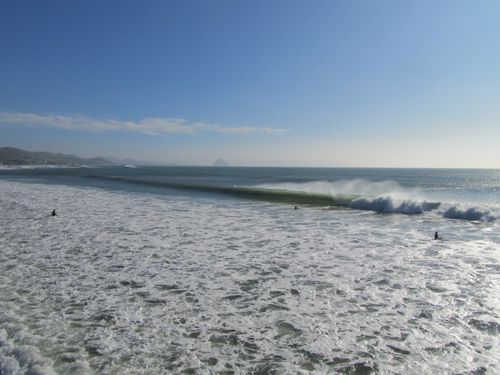 D2-Cayucos-and-morro-bay 8645