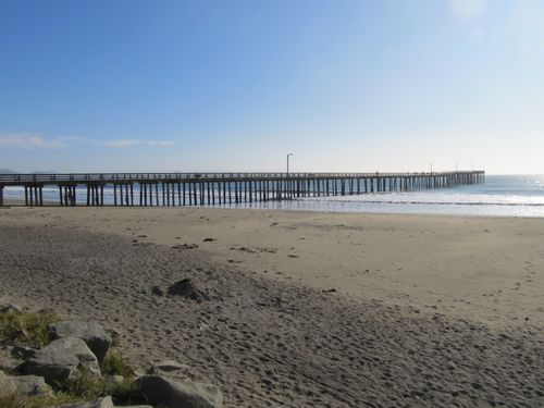 D2-Cayucos-and-morro-bay 8665