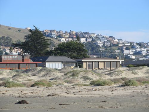 D2-Cayucos-and-morro-bay 8677