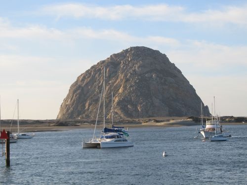 D2-Cayucos-and-morro-bay 8688