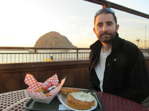 D2-Cayucos-and-morro-bay 8708