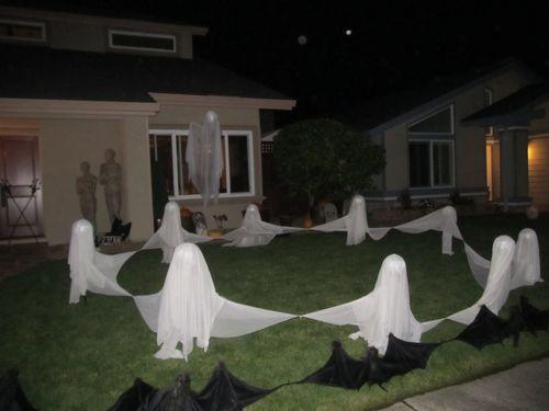 Halloween 6206