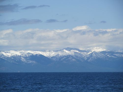 Lake-Tahoe-2 2884