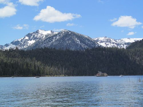 Lake-Tahoe-2 2924