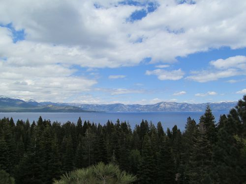 Lake-Tahoe-2 2981