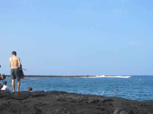 hawaii-D4 0111