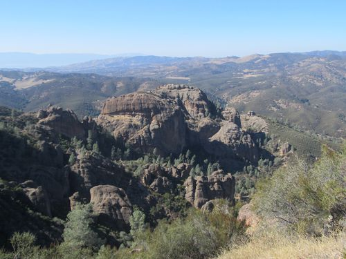 pinnacles 5980