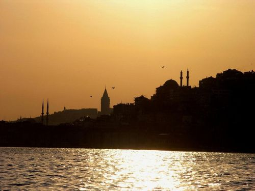 istanbul 940x705