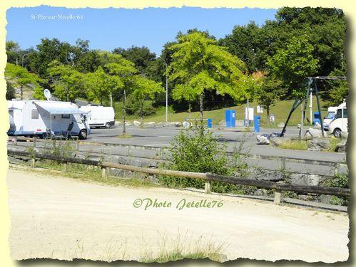 St-Peee-Nivelle-005.jpg