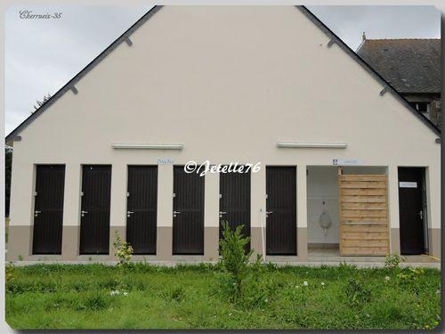 Cherrueix-010-border.jpg
