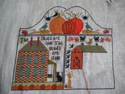 autumn obj 12