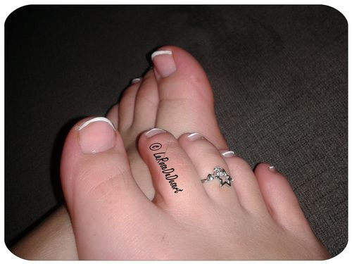 2012.03.22 french pieds (3)