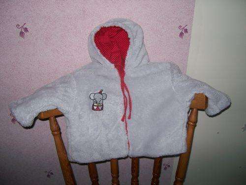 manteau-bebe-001.JPG