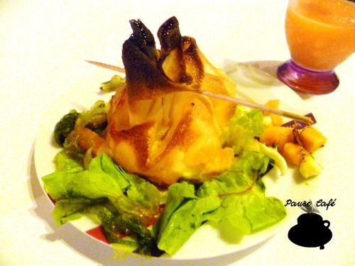 Aumoniere-melon-mozza.JPG