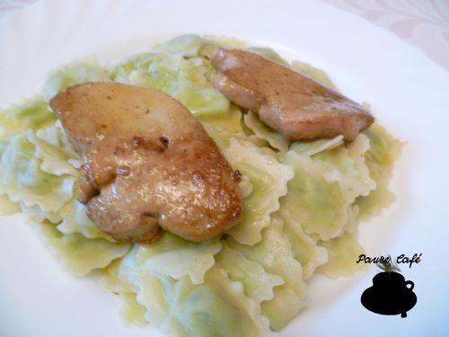 Ravioles-foie-gras-1.JPG
