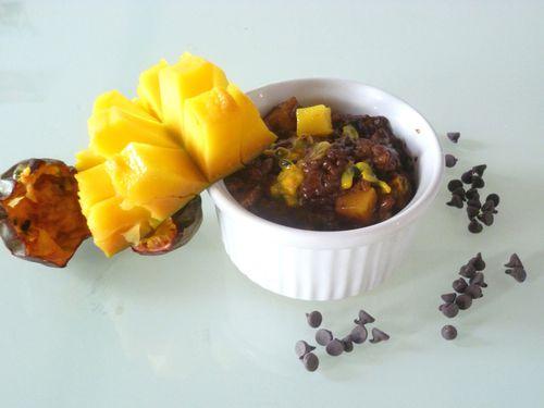 Riz-au-lait-choco-mangue-3.JPG