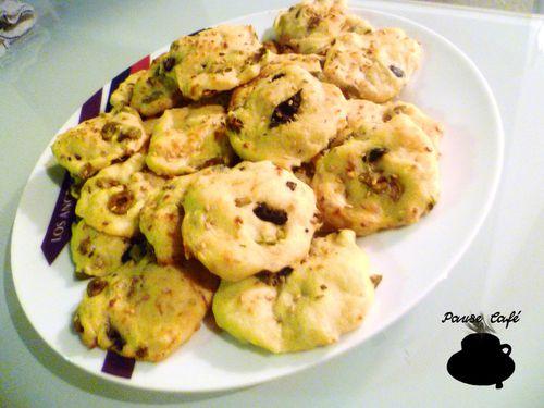 Cookies-olives-2.JPG