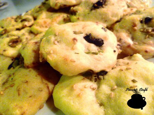 Cookies-olives-3.JPG