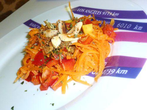 Salade-carotte-mangue-poivron-3.JPG