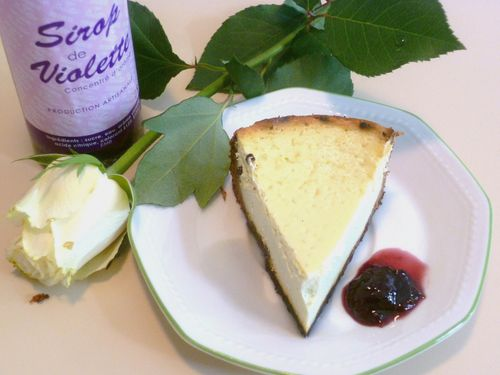 Cheese-cake-violette-1.JPG