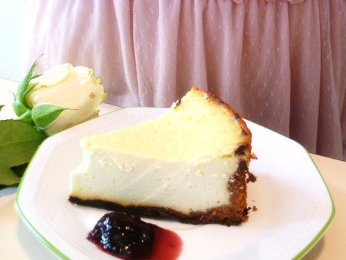 Cheese-cake-violette-3.JPG