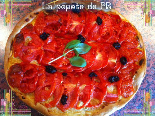 pizap.com13422159119241.jpg