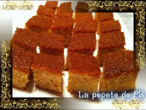 pizap.com13367222584321.jpg
