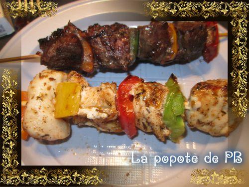 pizap.com13376663312951.jpg