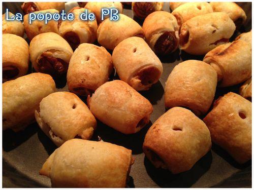 pizap.com13878024219111.jpg