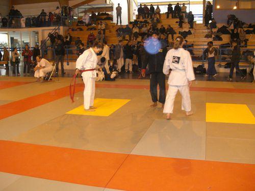 Jiu-Jitsu-Bresilien---29.jpg