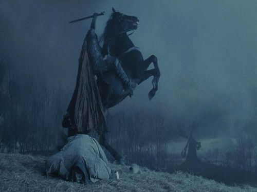 Sleepy-Hollow-Horseman.jpg