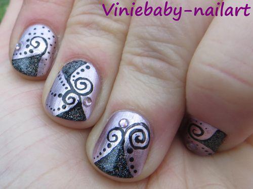 Nail-art-novembre-2012--.-0686.JPG